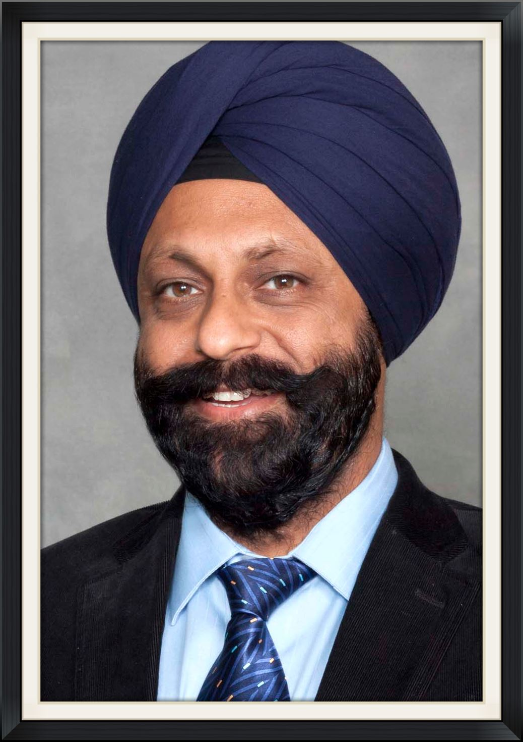 HomeoHealers - Dr.DeepinderSingh
