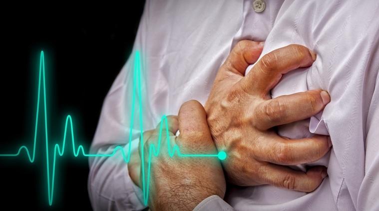 HomeoHealers - HeartDiseases