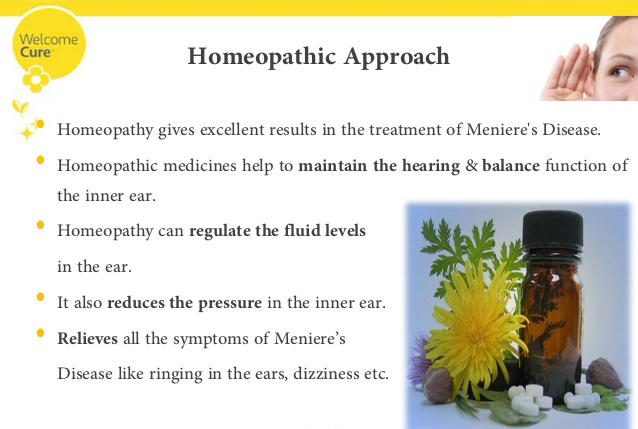 HomeoHealers - HomeopathyApproach